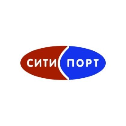 СитиСпорт магазин спортивных товаров