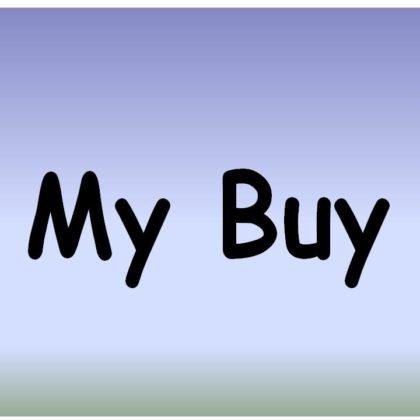 Аксессуары для сотовых телефонов My Buy